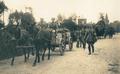 Serviços Médicos do Corpo Expedicionário Português, na 1.ª Guerra Mundial (foto de Arnaldo Garcês).png