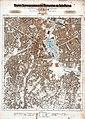 Setor 51 do Mappa Topographico do Municipio de São Paulo.jpg