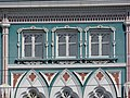 Sevastyanov's Mansion 020.jpg