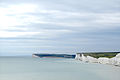 Seven Sisters, Sussex 2010 PD 25.JPG