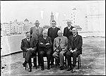 Seven men St Stephens (4903877528).jpg