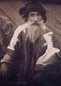 Seyid Rıza 2.jpg