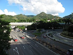 Sha Tin Wai Road 2012.jpg