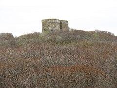 Shadmoor-bunker.jpg