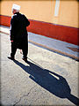 Shadow.of.a.lonely.man(11034590955).jpg
