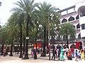 Shah Jalal Dargah(2).jpg