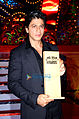 ShahrukhKhan03.jpg
