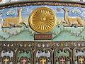 Shanti Stupa 09 (Friar's Balsam Flickr).jpg