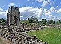Shap Abbey - geograph.org.uk - 1436301.jpg