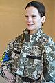 Shaposhnik-Liza-Serhiivna-15032094.jpg