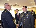 Shard Horizons 11 Lt Gen Hertling and Col Kalandadze.jpg