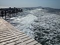 Sharm el-Sheikh, Nabq Bay, South Sinai, Egypt. April 2013. - panoramio.jpg