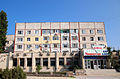 Shcholkine - building.jpg
