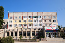 Shcholkine - building.jpg
