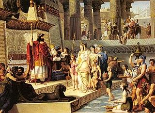 Giovanni De Min (painter) Italian painter