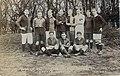 Sheffield fc 1911.jpg