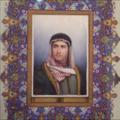 Sheikh Abdullah.png