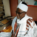 Sheikh Sakib Bamba.png