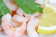Shelled northern shrimp.jpg