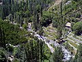 Shemshak - Maygoun Road, Tehran - panoramio - Behrooz Rezvani.jpg