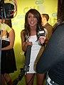 Shenae Grimes at CW Upfront 2009.jpg