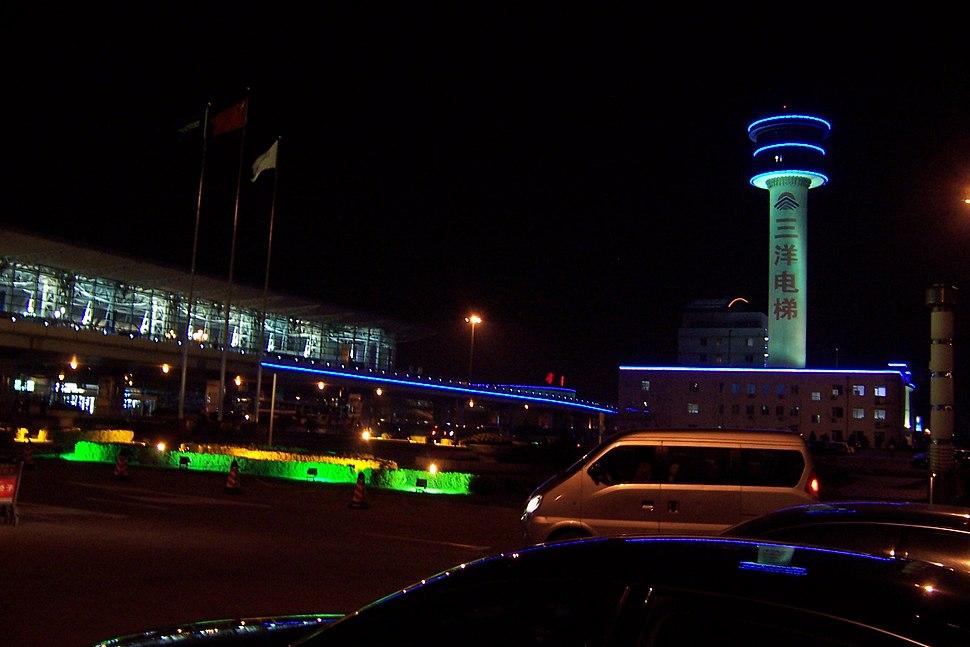 ShenyangAirportNight.JPG