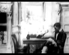 Plik:Sherlock Holmes Baffled.ogv