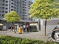 Shimada K2008-HefeiTech-EastGate-IMGP8672m.jpg