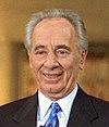 Shimon Peres 1994.jpg