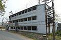 Shimurali Model School and Telephone Exchange - Simurali 2015-01-30 5381.JPG