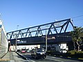 "Shinkansen truss bridge ""Udo Bv"" 02.jpg"