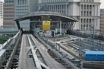 Shiodome Station in 2008.jpg