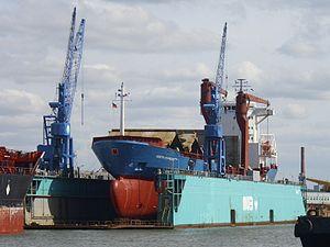 Ship North Express (1).jpg