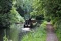 Shirley, Solihull, UK - panoramio (54).jpg