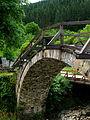 Shiroka Laka Bridge-4.jpg