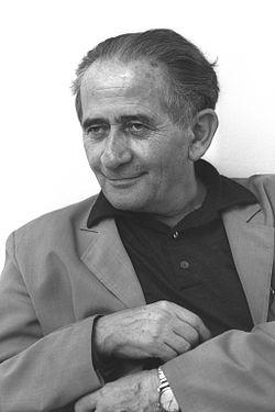 Shlomo Rosen 1965-12-17.jpg