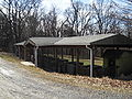Shooting range near Pittsburgh - outside 05.JPG