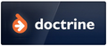 Shopware-Logo-doctrine.png