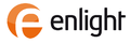 Shopware-enlight-Logo.png