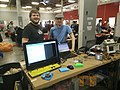 Showing off Project at DerbyHacks 2.jpg