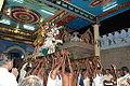 Shri Mariamman in horse.jpg