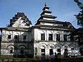 Shwe Zedi, Sittwe, Myanmar.jpg