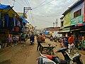 Shyamganj market.jpg