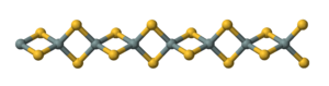 SiS2-chain-from-Ibam-xtal-2015-3D-balls.png