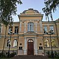 Siberian State Medical University 2.jpg