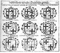 Siebmacher 1701-1705 E026.jpg