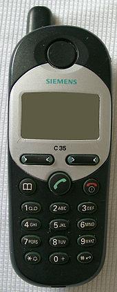 170px-Siemens_C35.jpg