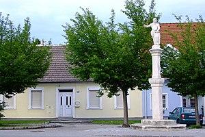 Sierndorf_Pranger.jpg