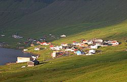 Signabøur, Faroe Islands.JPG