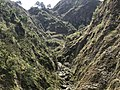 Sihaad Baba Mountains, Reasi (J&K), India.jpg